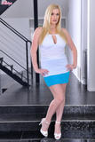Danielle Delaunay in Blonde Ambitionz415q3n1ou.jpg