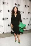 Jennifer Beals - CBS, Paramount, UPN, Showtime and King Worl
