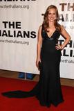 "*ADDS* Melora Hardin @ ""Thalians Ball 2008"" 53rd Annual Gala in Beverly Hills - November 2, 2008"