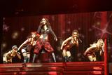 "Pussycat Dolls Perform at 'The Hills' season 4 finale - December 22 Foto 340 (Пусикэт Долс Выполните на ""The Hills"" Сезон 4 финала - 22 декабря Фото 340)"