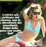 Laura Chiatti Eva 8-2007a (Italy) Foto 12 (Лаура Кьятти Ева 8-2007a (Италия) Фото 12)