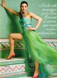 Helena Paparizou credits to original poster Foto 195 (Хелена Папаризу Кредиты на оригинальный плакат Фото 195)