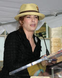 Sandra Bullock >300 pics - crap removed. Foto 250 (Сандра Баллок> 300 фото - дерьмо удалены. Фото 250)
