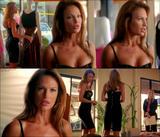 Jolene Blalock A small collage from a recent appearance on TV. HOT!!! Foto 129 (Джолини Блэлок Небольшой коллаж из недавнего появления на телевидении.  Фото 129)