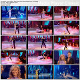 Fiona Phillips - Best Ever Worst Dance Moments 19-10-08.mpg