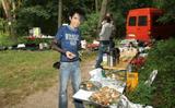 [2005] Durch Den Monsun Th_94452_1177762666fs5_122_1194lo