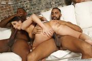 Brooklyn - Fucked And Facialized By Two Black Guys-26r4v2iy4v.jpg