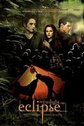 Kristen Stewart -Robert Pattinson- Taylor Lautner -Twilight Eclipse new pictures