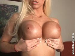 tara babcock nudes