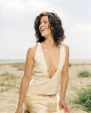 Brooke Langton in 'Weeds' Photo 27 (Брук Лэнгтон в 'сорняки' Фото 27)