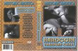 th 96009 Hardcore Treasure Chest 123 155lo Hardcore Treasure Chest