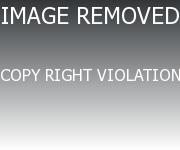 Porn-Picture-f2huhvsps1.jpg
