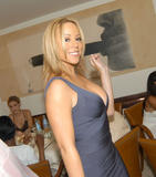 Mariah Carey Upskirt.. Foto 628 (Марайа Кэри Upskirt .. Фото 628)