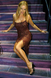Xenia Seeberg Mostly Unsorted random images. Foto 39 (������ ������ ��������� ��������������� ��������� �����������. ���� 39)
