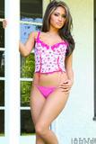 �������� ��������, ���� 412. Jessica Burciaga, foto 412