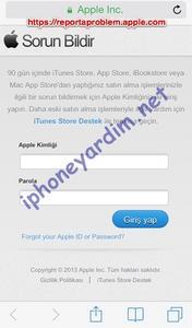 th_094542427_iphoneyardim.jpg1_122_162lo