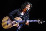 Katie Melua concert in Manchester 27th januar 2006 Foto 51 (Кэти Мелуа концерта в Манчестере, 27 Januar 2006 Фото 51)