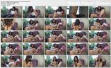 http://img135.imagevenue.com/loc164/th_07727_MandyhasanIntenseToeCurlingOrgasm.avi_thumbs_2013.10.18_16.41.41_123_164lo.jpg