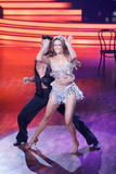 Мэнди Capristo, фото 87. Mandy Capristo Lets Dance 2012 Show in Kцln, 14.03.2012, foto 87