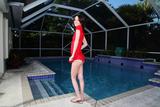 Kira Kennedy  -  Nudism 4h531lqnc52.jpg