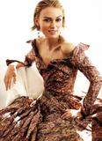 Keira Knightley There are 3 uppy pictures here. Foto 190 (Кэйра Найтли Есть 3 uppy фотографии здесь. Фото 190)