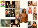 Nancy Allen former All Saints Foto 14 (Нэнси Аллен бывший Всех Святых Фото 14)