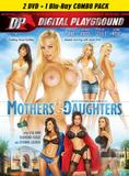 mothers_and_daughters_front_cover.jpg