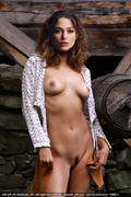 th 305347596 Keira32 123 183lo Keira Knightley Nude Fake and Sex Picture