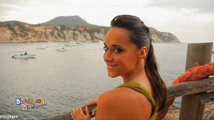 Karine Lima - Page 6 Th_513731182_27_08Karine07_122_186lo