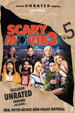 scary_movie_3_5_front_cover.jpg