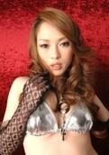 JGirl y_309 - Hikaru