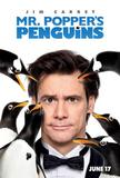 mr_poppers_pinguine_front_cover.jpg