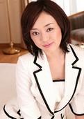 JGirl v018 – Rina Yuuki