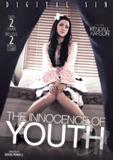 the_innocence_of_youth_front_cover.jpg