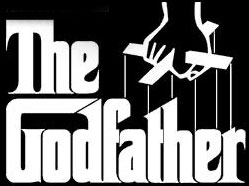 The Godfather şifreleri...