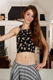 Willow Hayes - Toys 106jw2ce2ys.jpg