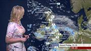 carol kirkwood bbc one weather 29 03 2018  full hd Th_622179437_006_122_211lo