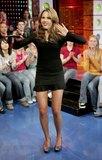 Amanda Bynes HQ, lots of leg...just the way God intended. Foto 90 (Аманда Байнс HQ, много ног ... именно так, как Бог предназначил. Фото 90)