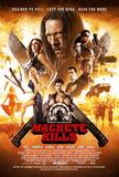 machete_kills_front_cover.jpg