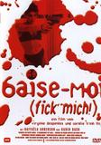 baise_moi_fick_mich__front_cover.jpg