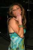 Christine Lakin ENJO Y Foto 28 (Кристин Лэйкин Энджо Y Фото 28)