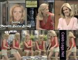 Meredith Baxter. - UK TV Presenter Foto 1 ( - ВЕЛИКОБРИТАНИЯ телеведущая Фото 1)