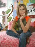 Jennifer Aniston All HQ Foto 283 (Дженнифер Анистон Все HQ Фото 283)