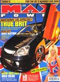 Victoria Silvstedt Max Power Magazine 2004 Foto 298 (Виктория Сильвстед Журнал Max Power 2004 Фото 298)
