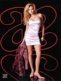 Paulina Rubio Love Magazine iss 3 Foto 64 (������ ������ ������ ������ ��� 3 ���� 64)
