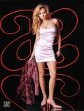 Paulina Rubio Love Magazine iss 3 Foto 64 (Полина Рабино Любовь Журнал МКС 3 Фото 64)