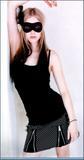 Avril Lavigne Pics 5 Foto 63 (Аврил Лавин  Фото 63)