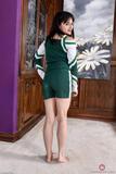 Farrah Alexandra Gallery 128 Uniforms 1u60o4knst2.jpg