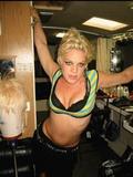 Pink VMA's Foto 92 (Пинк (Алисия Мур) VMA's Фото 92)