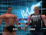 WWF NO MERCY MOD 2007 Th_66724_Mod2_122_257lo